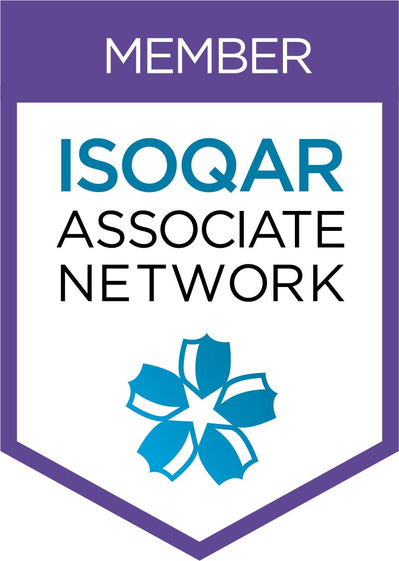 ISOQAR_logo