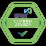 efqm-certified-advisor (4)