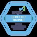 efqm-certified-trainer-efqm-foundation-training (1)