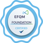 efqm-foundation-training-certified
